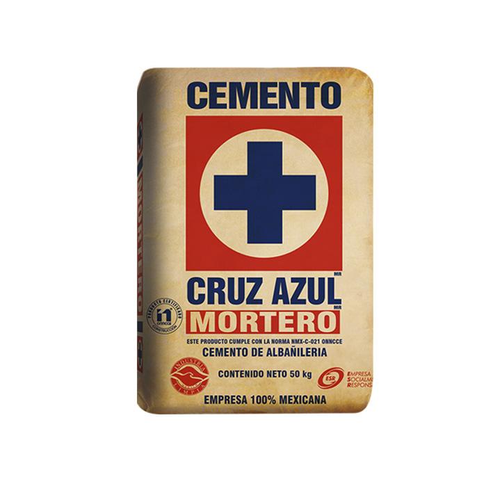 Cemento mortero ferresin for Mortero de cemento
